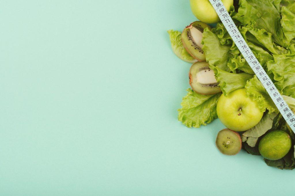 Jak wybrać dla siebie odpowiednią dietę?