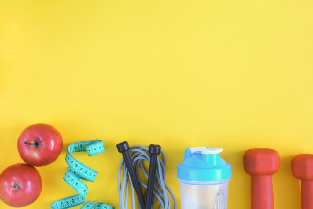 Na co warto zwrócić uwagę podczas wprowadzania zdrowego stylu życia?